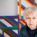 A magyar kortárs művészet a Tate Modernt és a jegybankot is izgatja