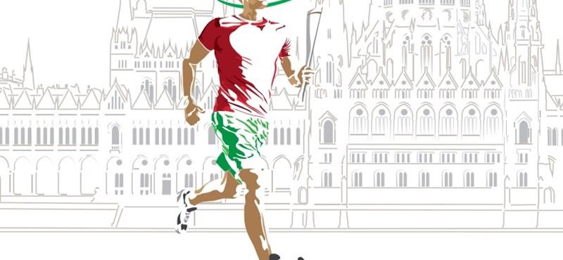Elkaszálta a népszavazást a Kúria az olimpiáról és a Városligetről