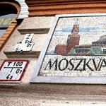 Átnevezési forradalom: beszóltak a polgármesternek Budapesten
