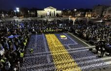 FAZ: Az EU az egyetlen gyógyszer a magyarok fájdalmára Trianon óta