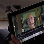 Tényleg durva újítás jön a Skype-ba