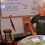 Januárban meghalt Dennis Peron, az orvosi marihuána atyja