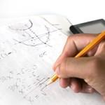 Ezentúl nem kell unalmas matekórákon szenvedniük a diákoknak?