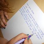 Belga iskolásokkal írattak levelet Orbán Viktornak
