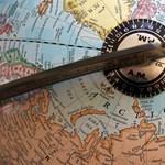 Kétperces kvíz: városok és egyetemek a világ körül