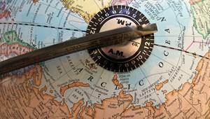 Kétperces földrajzi teszt estére: tudjátok a helyes válaszokat?
