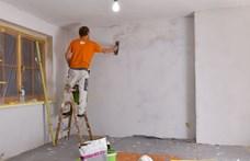 Idős testvérek jégkrémes dobozban tartott pénzét lopta el a szobafestő