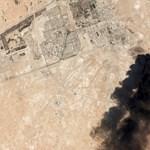 Nyugtatnak a szaúdiak: mindenki megkapja az olajat, amit az Aramcótól rendelt