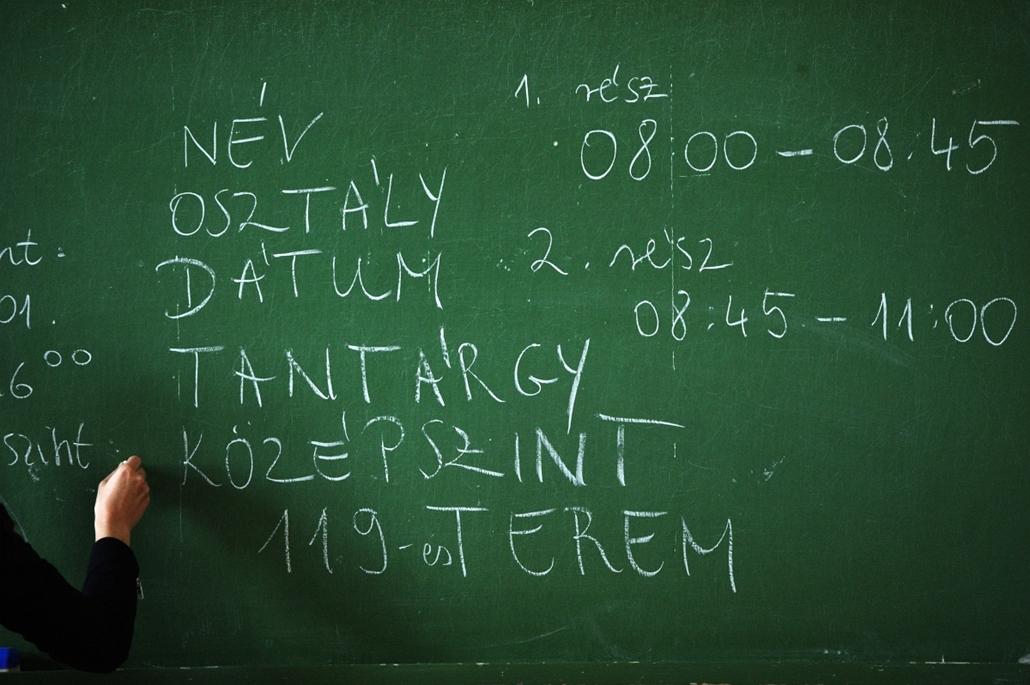 fm.15.05.03. - Matematika érettségi  - Teleki Blanka Gimnázium