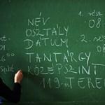 Itt vannak a középszintű matekérettségi harmadik részének megoldásai!