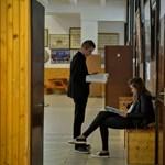 Ezek a középiskolák is az ország legjobbjai közé tartoznak: egy másik lista