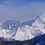 Megszólalt a Himalájában eltűnt hegymászó testvére