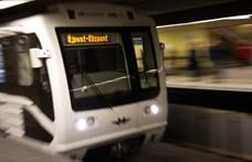 Karácsony a 3-as metróról: Dolgozunk a nyaranta kialakuló tarthatatlan helyzet megoldásán