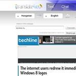 Szövegek, weboldalak fordítása az eddigi legjobb ingyenes oldalon