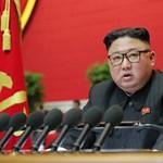 Észak-Korea azt állítja, hogy új rakétákat tesztelt a csütörtöki két kilövéssel
