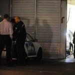 Welsz-ügy: Költségvetési csalás és pénzmosás miatt nyomoznak