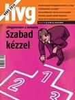 HVG 2014/10 hetilap