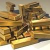 16 kiló arannyal és 8800 doboz csempészcigivel bukott le az ukrán diplomata