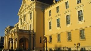 Új szakirányú továbbképzést indít a Szent István Egyetem