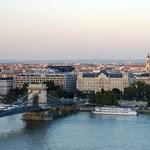 Budapest a legolcsóbb európai úticélok között