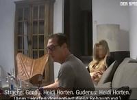 Ha ezt Strache előbb tudta volna: így ellenőrizheti, hogy be van-e kamerázva az Airbnb-je