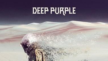 """""""Nem kell ordítani!"""" - ahogy a rock, úgy a Deep Purple is örök"""