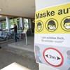 Németország visszavonhatja az utazási figyelmeztetéseket egyes európai országokra