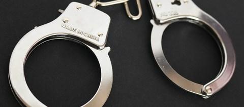 Letartóztatták az óbudai iskola portás-karbantartóját, aki több diákot is zaklatott
