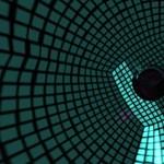 Bulizzon mesterséges intelligenciával: így teheti láthatóvá kedvenc zenéit
