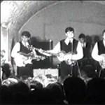 A Beatles-történet alfája és omegája is ez a nap