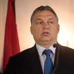 Konok: Orbán posztmodern diktatúrája