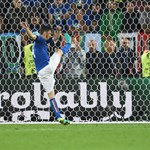 Neuer nem ilyen tizenegyesekre számított