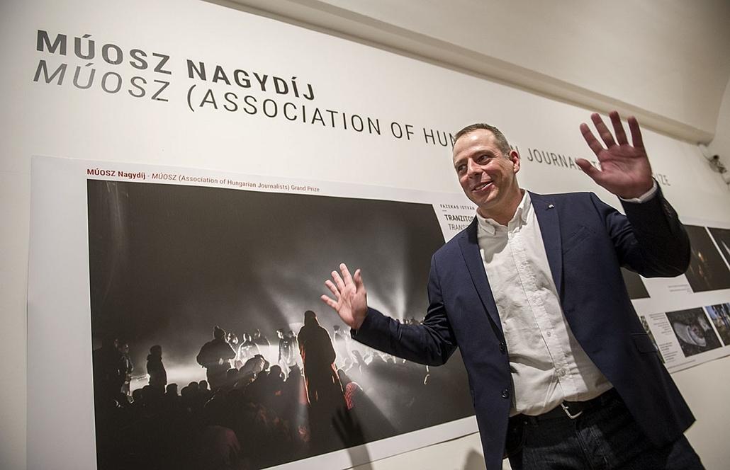 tg.16.03.24. - Fazekas István MÚOSZ sajtófotó díja tranzitország