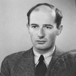 Wallenberg kinevezése elő lehetett készítve