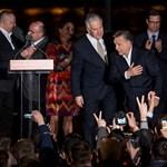 Fidesz: Verhofstadt a legnagyobb veszély a kereszténységre