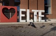 Hiába a leépítések, reklámra ad pénzt az állam az ELTE-nek