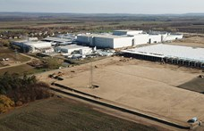 Karanténba zárják, megvizsgáltatják a gödi Samsung-gyárban dolgozó kínai munkásokat