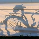 Ősztől épül Európa legnagyobb kerékpár plázája Csepelen