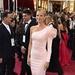 Gwyneth Paltrow beadta a válókeresetet
