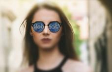 Aggasztó dolgokat ír ki a Facebook keresője, ha valaki női felhasználókra akar szűrni