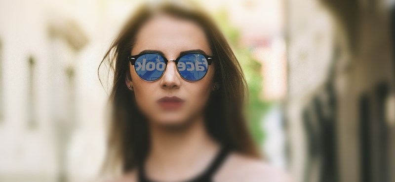 Újabb adatszivárgás lehetett a Facebooknál