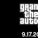 Késik a sokak által várt Grand Theft Auto V