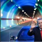 Törökországban rosszabb - bebörtönözték egy tévécsatorna vezetőit