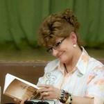 Meghalt a győri újságíró, akit napok óta kerestek