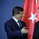 Orbán török családmodellt akarna Magyarországon