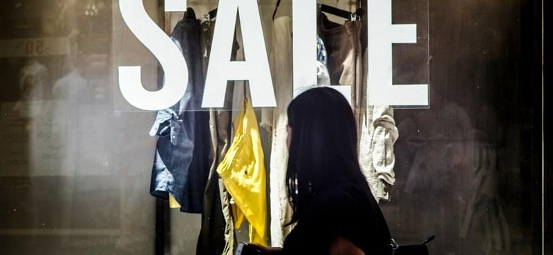 Olcsóbban venne ruhát? Fél, hogy átverik? 7 tipp a spóroláshoz