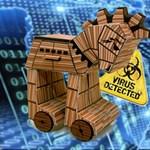 Ezek a vírusok most jó eséllyel betehetnek a számítógépének