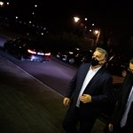 Orbán Viktor úgy érzi, náluk vannak a nyerő lapok