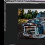Photoshop CS6: ezúttal a megújult Content-Aware funkcióról rántották le a leplet [videó]