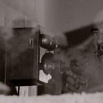 Rudolf Péter kiskirályt játszik Török Ferenc gyönyörű új filmjében – előzetes